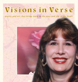 Visions in Verse