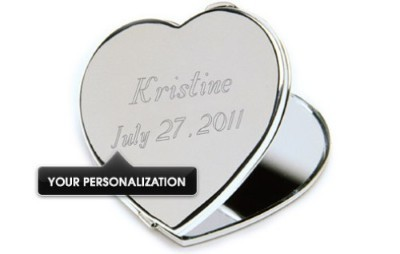 personalized-heart-compact-mirror-1