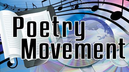 Poetry Movement