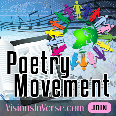 Poetry for the People Movement