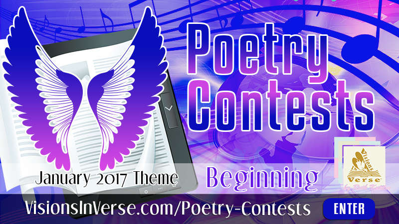 creative essay poetry contest Creative writing is any writing that goes outside the bounds of normal professional, journalistic, academic, or technical forms of literature, typically identified by an emphasis on narrative craft, character development, and the use of literary tropes or with various traditions of poetry and poetics.